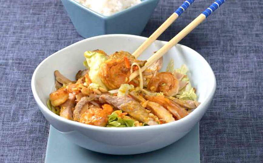 Recette Cuisine Salade - Blog Editions Artémis