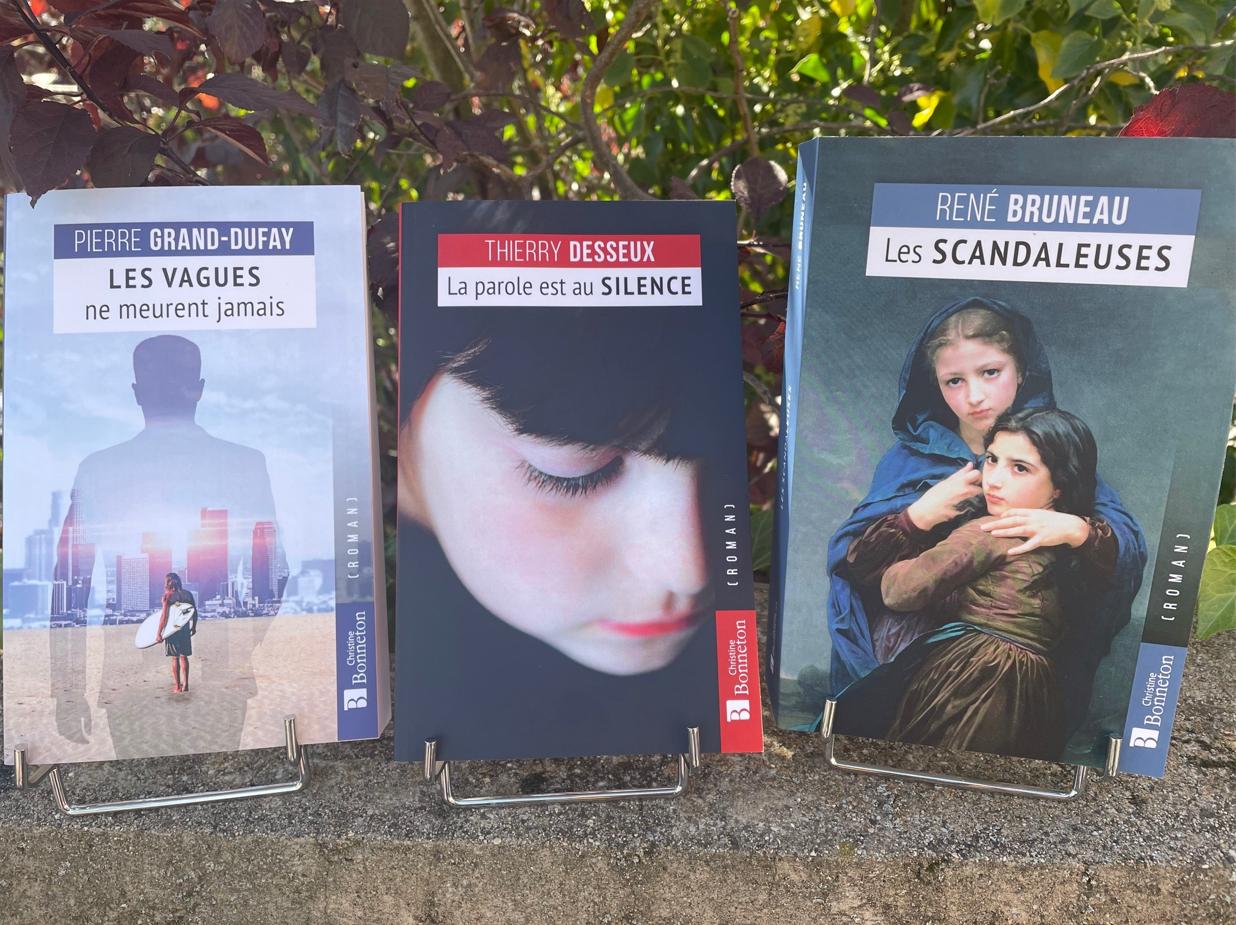 nouveaux-romans-bonneton