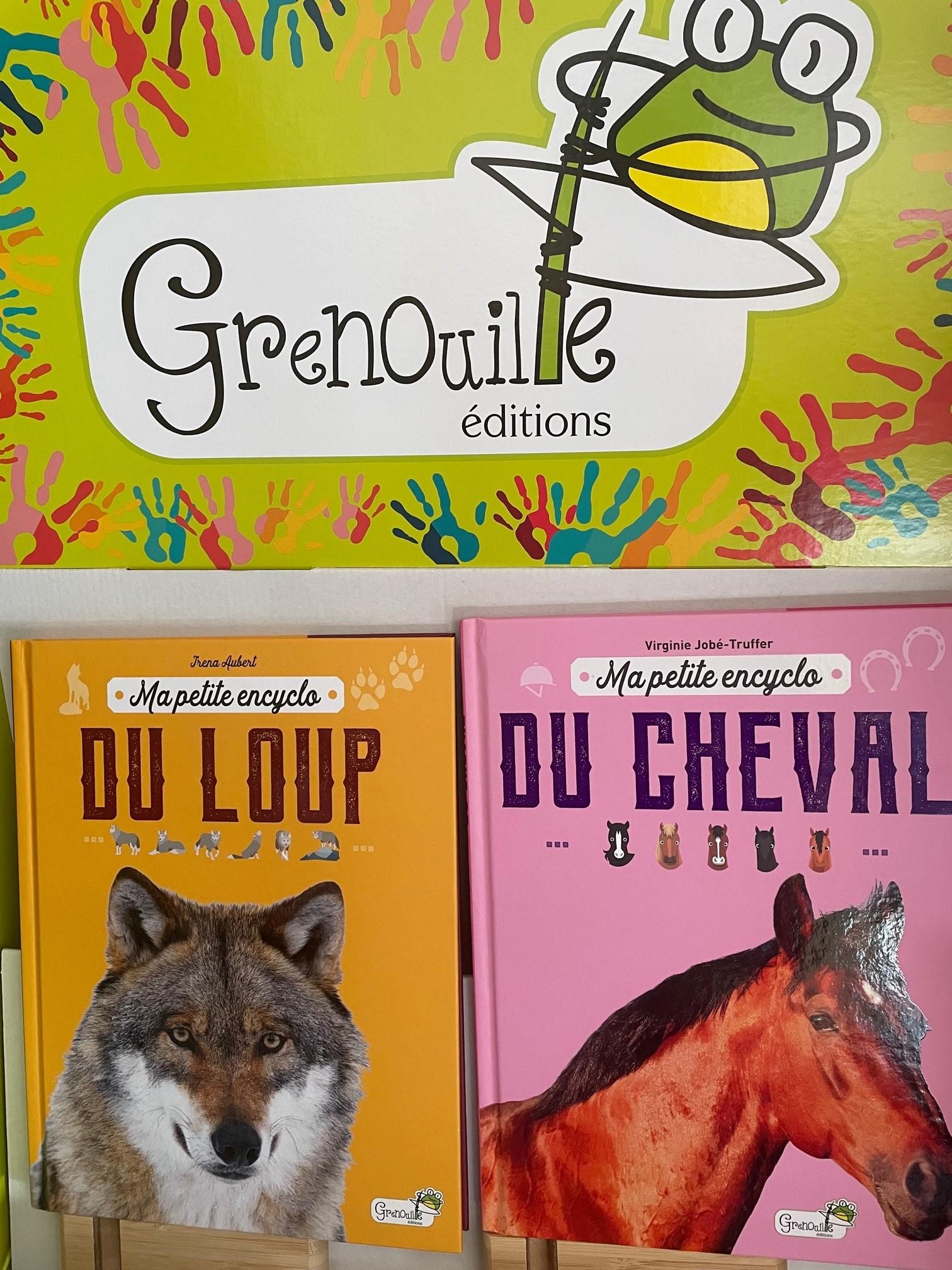 nouveaux-encyclo-edition-grenouille